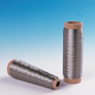 SS-304 High-Temperature Thread